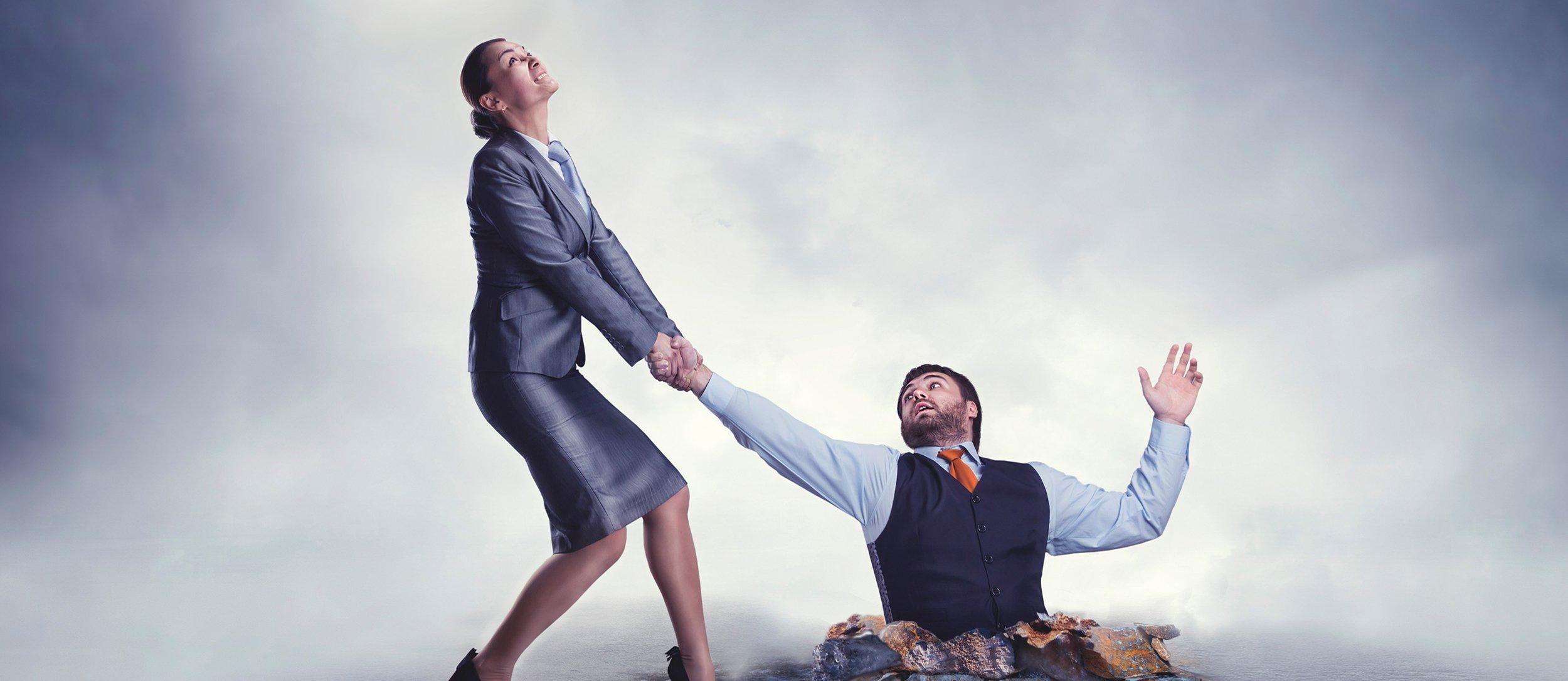 CV-tips för perfekta ansökan